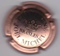 MICHEL JOEL N°7 - Champagne