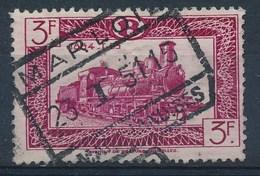 """TR 307  - """"MARLOIE - MARCHANDISES"""" - (ref. 26.261) - Railway"""