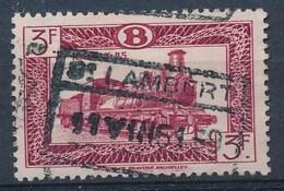 """TR 307  - """"ST-LAMBERT"""" - (ref. 26.265) - Chemins De Fer"""
