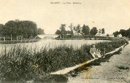 SILLERY - France