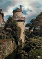 61 - Alençon - Tour Du Château Des Ducs D'Alençon - Voir Scans Recto-Verso - Alencon