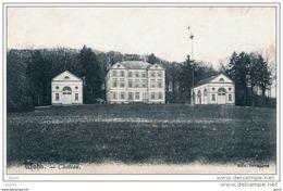 WAHA / Marche-en-Famenne - Kasteel - Château De WAHA - Marche-en-Famenne