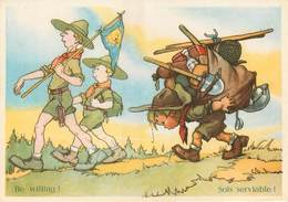 Thèmes - Lot N°422 - Illustrateur - Illustrateurs Divers Grand Format Plusieurs Homualk - Lots En Vrac -Lot De 88 Cartes - Postcards