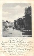 Châtelet NA44: La Rue De Fleurus 1903 - Châtelet