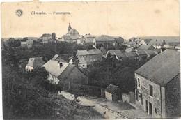Gimnée NA1: Panorama 1926 - Dinant