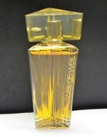 Flacon De Parfum Weil De Weil 30 Ml Plein - Parfums