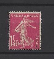 FRANCE. YT  N° 196  Neuf **  1924-26 - France