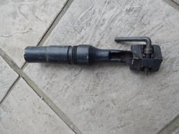 D'origine Allemande/Lance Grenade à Fusils/SchiessbeckerEn Accord Avec La Législation - 1939-45