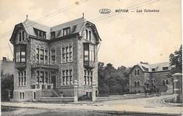 Wépion NA14: Les Colombes 1913 - Namur