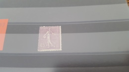 LOT 436257 TIMBRE DE FRANCE NEUF**   LUXE - France