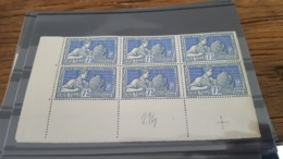 LOT 436269 TIMBRE DE FRANCE NEUF**  LUXE - France
