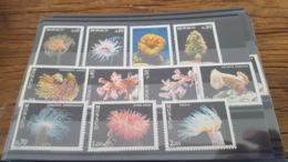 LOT 436277 TIMBRE DE MONACO NEUF** LUXE - Collections, Lots & Séries
