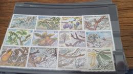 LOT 436283 TIMBRE DE MONACO NEUF** LUXE - Collections, Lots & Séries