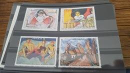 LOT 436284 TIMBRE DE MONACO NEUF** LUXE - Collections, Lots & Séries