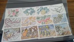 LOT 436287 TIMBRE DE MONACO NEUF** LUXE - Collections, Lots & Séries