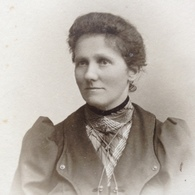 PARTENKIRCHEN - GARMISCH - B. JOHANNES - 1905 - Anonyme Personen