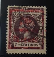 Elobey N34B - Elobey, Annobon & Corisco