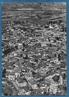 ALBANIA CORITZA KORCE ANNULLO POSTA MILITARE VG. 1941 - Albania