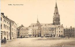Aubel - Aubel