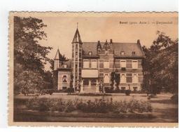 Bevel (prov.Antw.)  -  Steynenhof - Nijlen