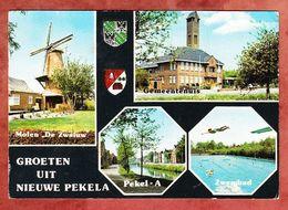 Nieuwe Pekela (68778) - Nederland