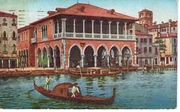 VENEZIA 1924 - Venezia