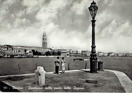 VENEZIA 1955 - Venezia