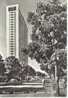 RIMINI 1961 - Rimini