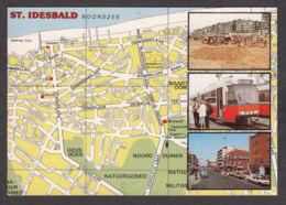 82046/ ST-IDESBALD - Koksijde