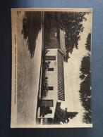 Cartolina Di Caprera - Italie