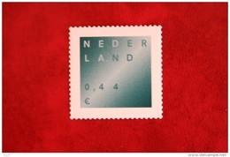 Rouwzegel Gestanst ; NVPH 2484 (Mi 2477) 2006 POSTFRIS / MNH ** NEDERLAND / NIEDERLANDE / NETHERLANDS - 1980-... (Beatrix)