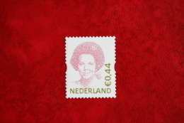 Beatrix 0,44 Euro ; NVPH 2467 ; 2006 POSTFRIS / MNH ** NEDERLAND / NIEDERLANDE / NETHERLANDS - 1980-... (Beatrix)