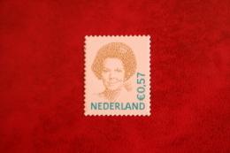 Beatrix 0,57 Euro Gestanst ; NVPH 2244 (Mi 2189) ; 2004 POSTFRIS / MNH ** NEDERLAND / NIEDERLANDE / NETHERLANDS - 1980-... (Beatrix)