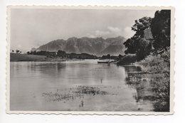 PUIDOUX Lac De Bret - VD Vaud