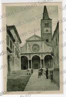 Acqui Terme - Duomo Animata  - Alessandria - Alessandria