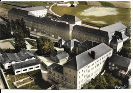 Chiny Izel Sur Semois 7-67 A Institut Techneique Et Agricole - Chiny