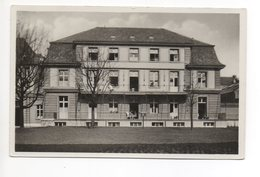 BASEL Frauenspital - BS Bâle-Ville