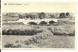 Florenville Lacuisinesur Semois Le Pont - Florenville