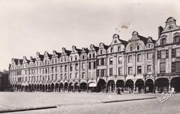 Arras, La Petite Place, Place Des Héros (pk54148) - Arras