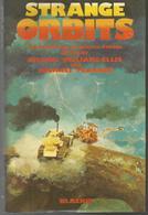 Strange Orbits An Anthology Of Science Fiction By Amabel Williams-Ellis & Michael Pearson - Livres, BD, Revues