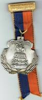 Médaille Der Alte Fritz - Jetons & Médailles