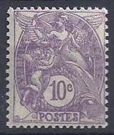 No  233 X - France
