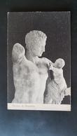 Hermes De Praxitele - Greece