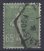 No  234 0b - France