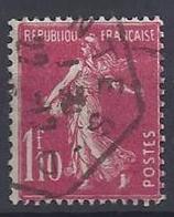 No  238 0b - France