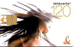 CARTE°-PUBLIC-120U-F1357-GEM1-08/06-DANSE 3-UTILISE-TBE - France