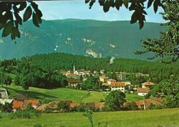 Altipiano Di Lavarone M. 1200 (Trentino) - Italia