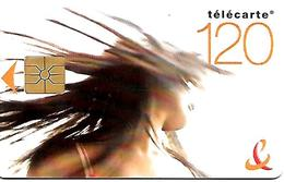 CARTE°-PUBLIC-120U-F1357C-GEM1-11/06-DANSE 3-UTILISE-TBE - France