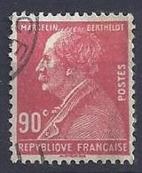 No  243  0b - France