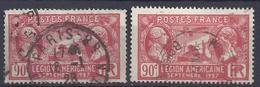 No  244  0b Teinte - France